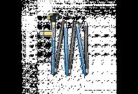 Электронный лавинный щуп Pieps iPROBE One 260