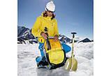 Лавинная лопата Pieps Shovel TOUR, фото 4