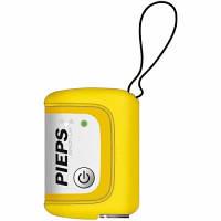 Передатчик Pieps Backup Transmitter