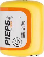 Передатчик Pieps PIEPS TX 600