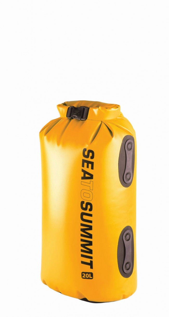 Гермомешок Sea To Summit Hydraulic Dry Bags 20L