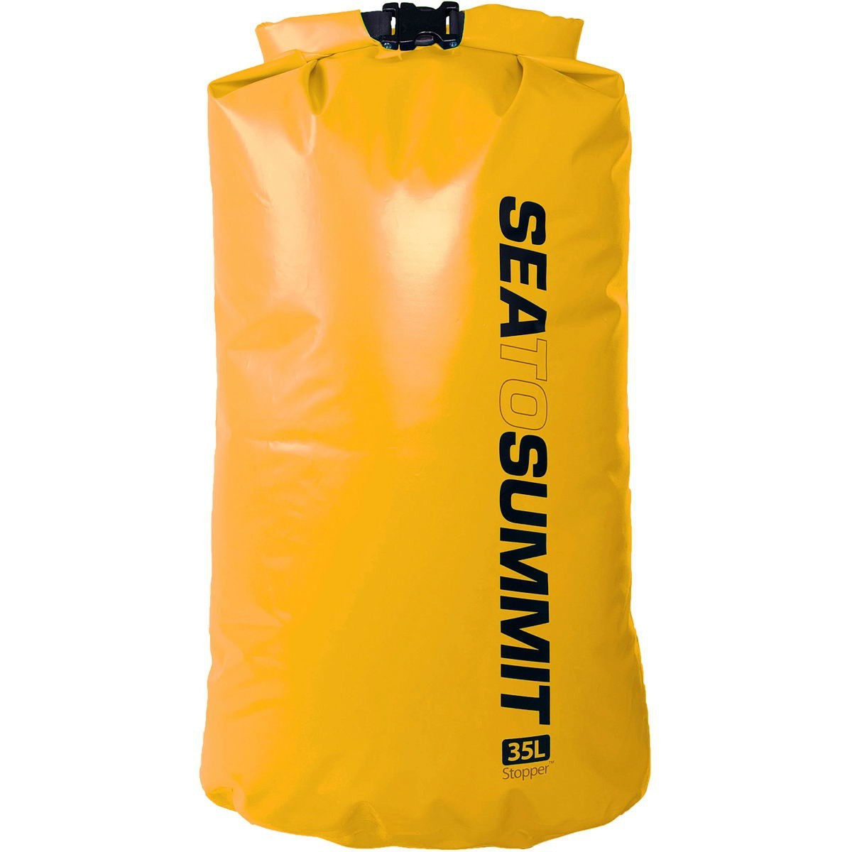 Гермомешок Sea To Summit Stopper Dry Bag 35L