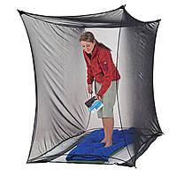 Москитная сетка Sea to Summit Mosquito Box Net Single