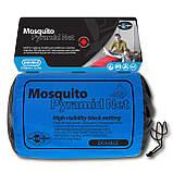Москитная сетка Sea to Summit Mosquito Net Single, фото 2