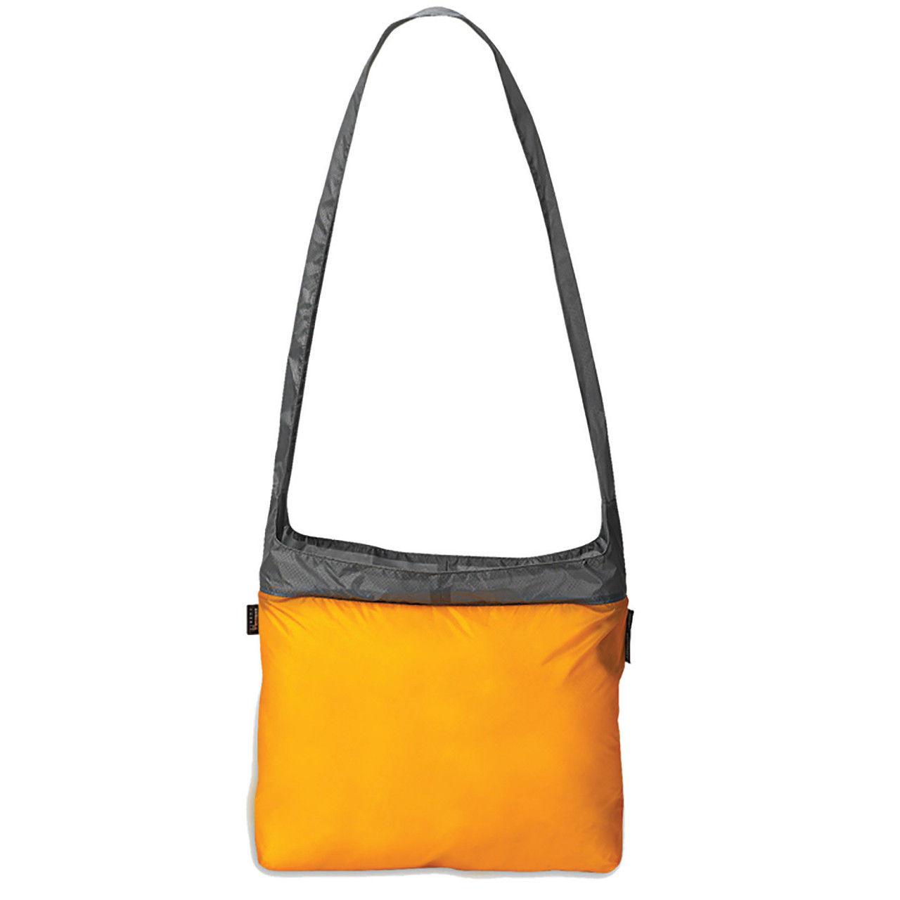 Сумка Sea to Summit UltraSil Sling Bag