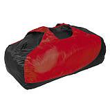 Сумка Sea to Summit Ultra-Sil Duffle Bag, фото 2