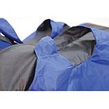 Сумка Sea to Summit Ultra-Sil Duffle Bag, фото 3