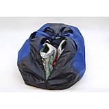 Сумка Sea to Summit Ultra-Sil Duffle Bag, фото 4