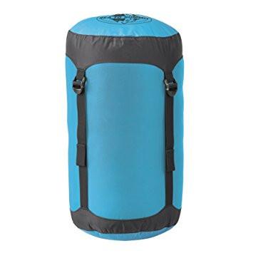 Компрессионный мешок Sea to Summit Compression Sack 20L