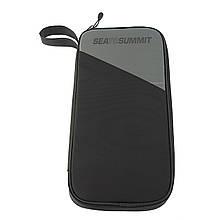 Кошилек Sea to Summit Travel Wallet RFID L