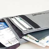Кошилек Sea to Summit Ultra-Sil Neck wallet RFID, фото 2
