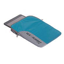 Чехол для планшета Sea to Summit Ultra-Sil Tablet SLEEVE L