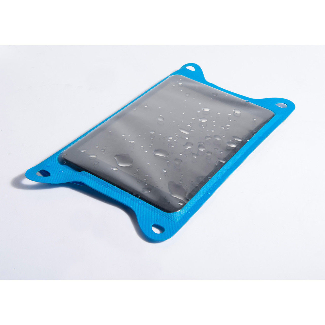 Гермочехол Sea to Summit TPU Guide W/P Case for iPad