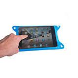 Гермочехол Sea to Summit TPU Guide W/P Case for iPad, фото 5