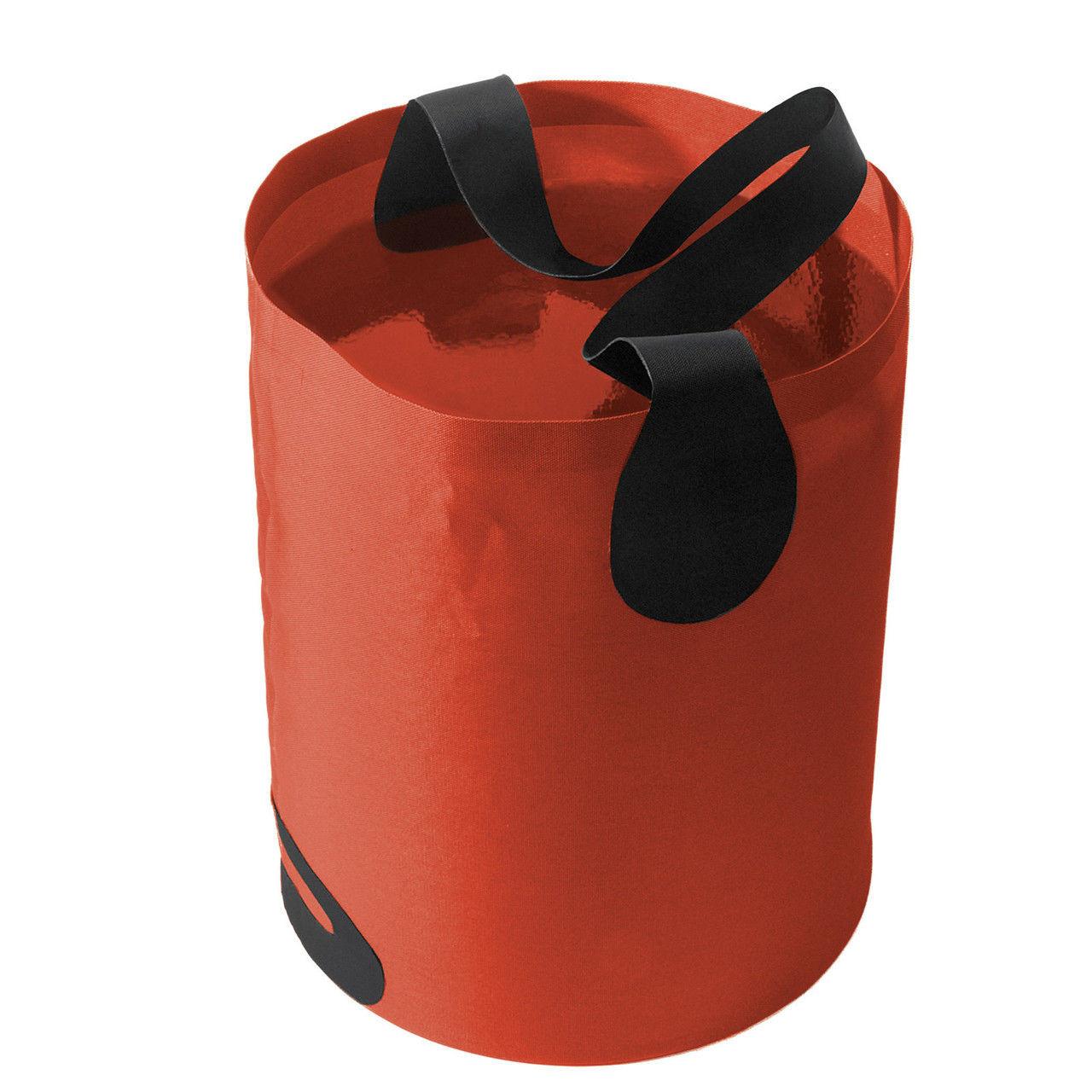 Емкость для воды Sea To Summit Folding Bucket 10 L