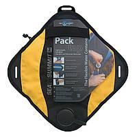 Емкость для воды Sea To Summit Pack Tap 2 L