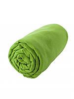 Полотенеце Sea To Summit DryLite Towel 75x150 cm XL с антибактериальной пропиткой