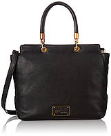 Сумка Marc by Marc Jacobs MJ-M0007186-001