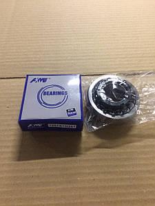 Подшипник FXM 11206 (1207К+Н207)