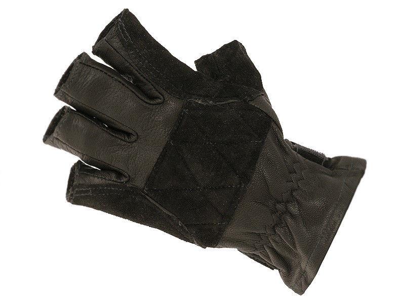 Перчатки Singing Rock Gloves VERVE 3/4