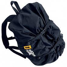 Сумка для веревки Singing Rock Rope Bag