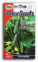 Семена Огурца Барвина F1 10 семян