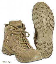 Ботинки Trooper 5 (Multicam)