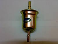 Фильтр топливный BYD F3 (БИД Ф3)