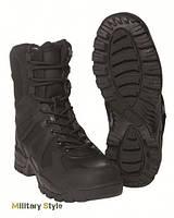 Ботинки полевые 2-го поколения Generation II, black, фото 1