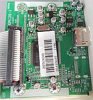 Плата HDMI телевизора Medion MD30238 17HDMI26-1