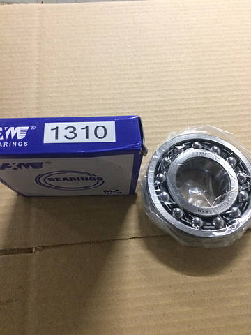 Подшипник FXM 1310