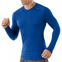 Термофутболка Smartwool Men's PHD Ultra Light Long Sleeve