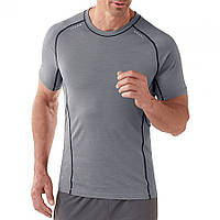 Термофутболка Smartwool Men's PHD Ultra Light Short Sleeve