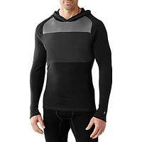 Термокофта Smartwool Men's NTS Mid 250 Color Block Hoody