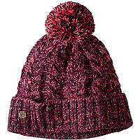 Шапка Smartwool Ski Town Hat