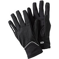 Перчатки Smartwool Phd HyFi Wind Training Gloves