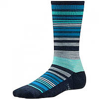 Термоноски женские Smartwool Women's Jovian Stripe Socks