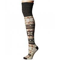 Термоноски женские Smartwool Women's Fiesta Flurry Socks
