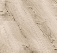Ламинат Kronopol Дуб Корин Sigma 5379D 31 класс 8мм