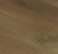 Ламинат Kronopol Дуб Патри Delta 9117D 31 класс 8мм