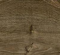 Ламинат Kronopol Дуб Виго Exclusive 3797 32 класс 8мм