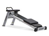 Кор тренер Total Gym Core Trainer