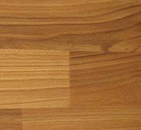 Ламинат Lieben Floor Черешня 7538 32 класс 8,3мм