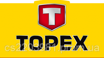 Инструмент строительный Topex