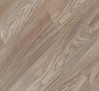Ламинат Tower Floor Дуб тарбак серый Nature 38007 32 класс 8мм