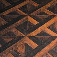 Ламинат Tower Floor Parquet 1206 33 класс 12,3мм