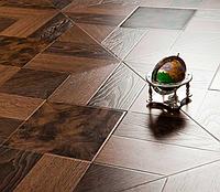 Ламинат Tower Floor Parquet 69669 33 класс 12,3мм