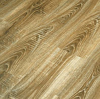 Ламинат Tower Floor Дуб барбакан Exclusive 8048 32 класс 8,2мм