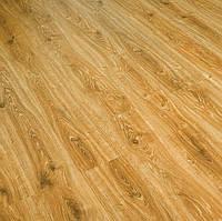 Ламинат Tower Floor Дуб Верона Exclusive 8882 32 класс 8,2мм