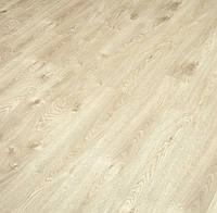 Ламинат Tower Floor Дуб масала Exclusive 8583 32 класс 8,2мм